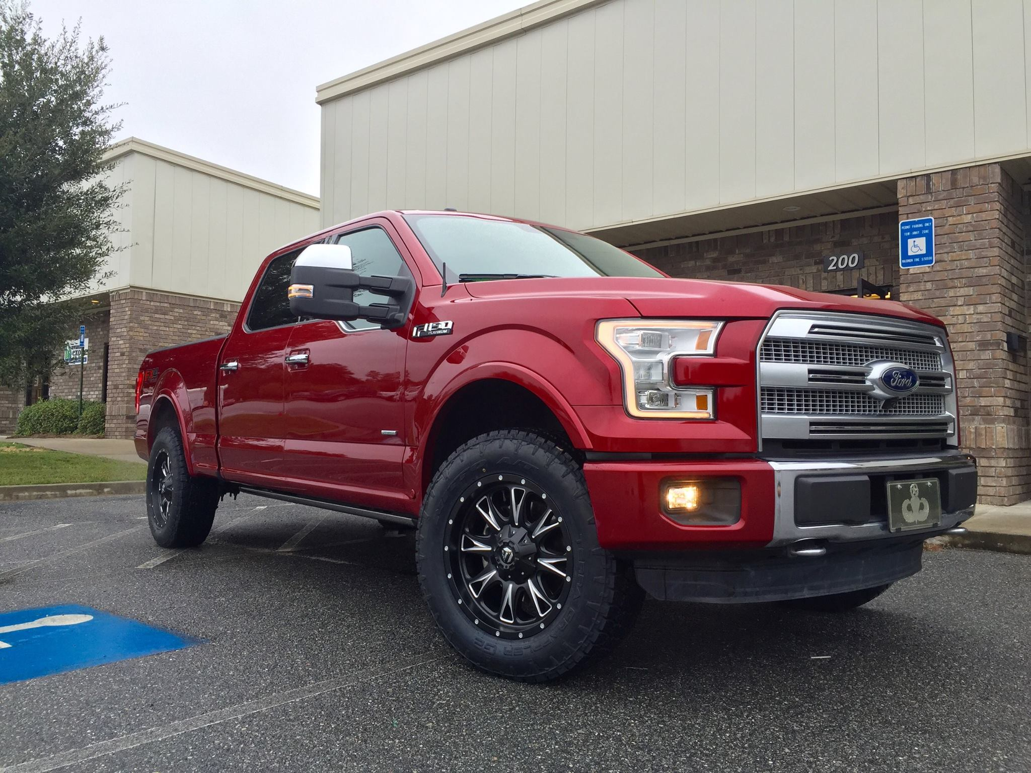 2015 ecoboost f150 turbo autos post. Black Bedroom Furniture Sets. Home Design Ideas
