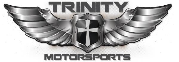 Trinity Motorsports
