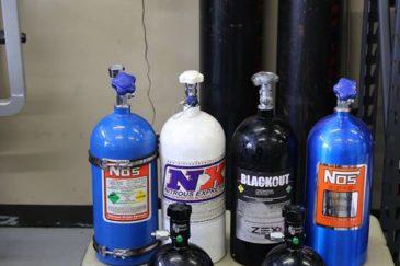 nitrous_oxide_refill_station_NOS_NX_trinity_motorsports