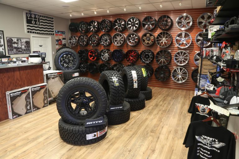 What Are The Best Tires >> trinity motorsports pooler ga wheel tire showroom - Trinity Motorsports