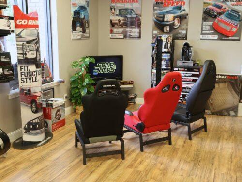 customer_corbeau_seating