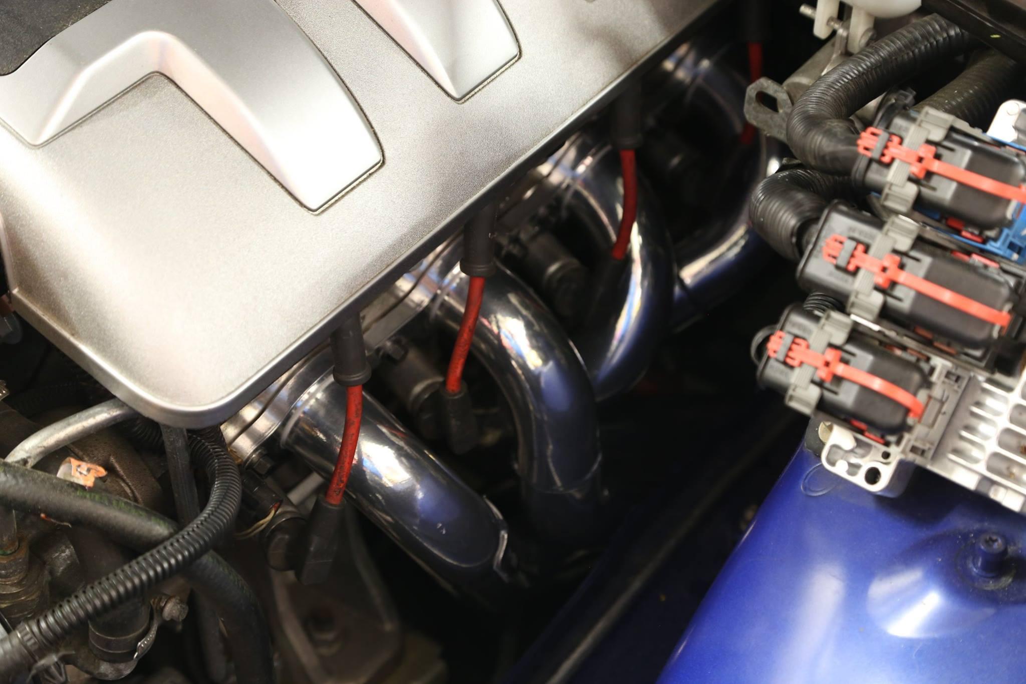 05 pontiac gto exhaust and tune trinity motorsports 05 pontiac gto exhaust and tune publicscrutiny Images