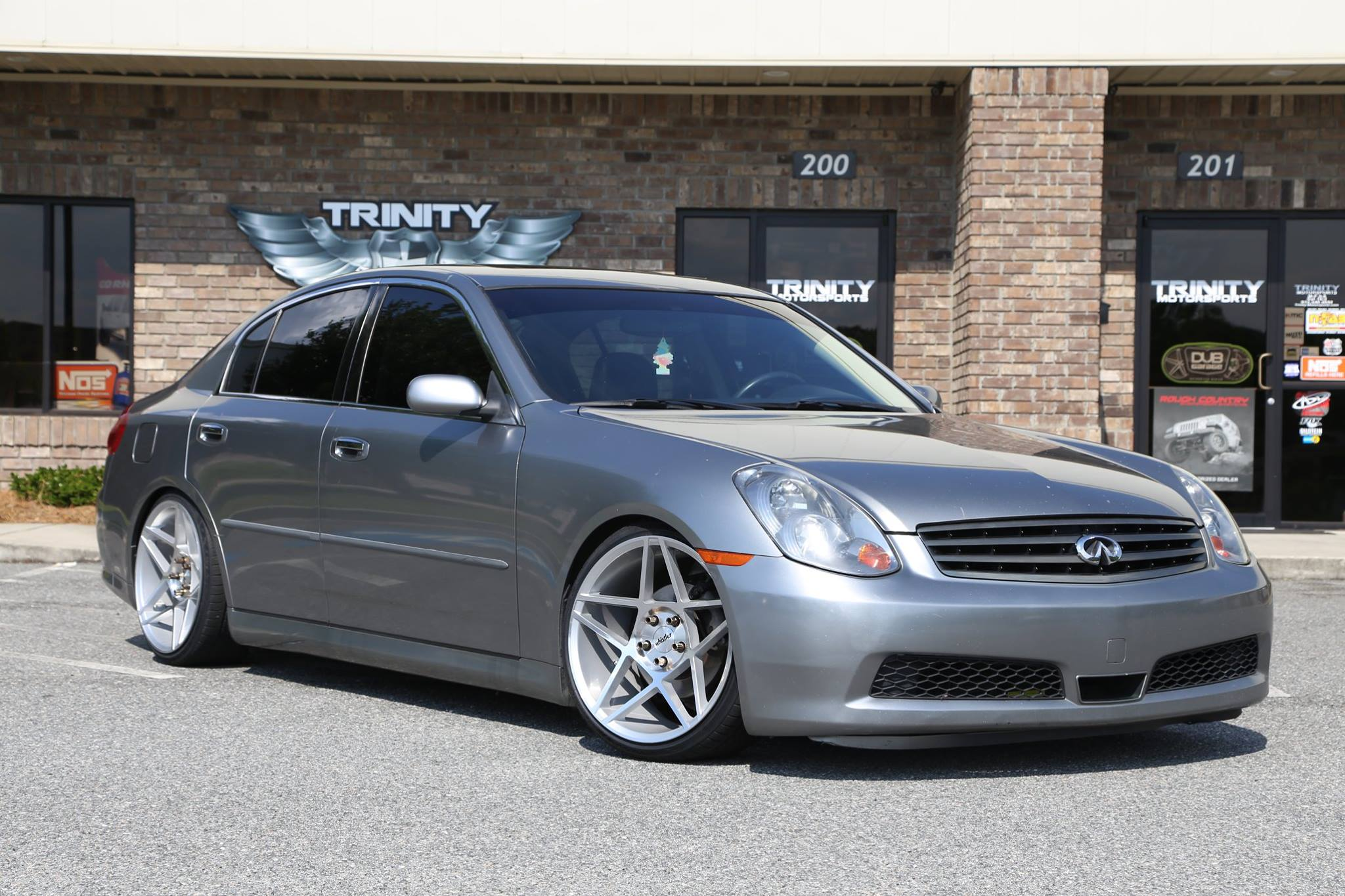 Custom 2007 Infiniti G35 Sedan >> G35 Related Keywords - G35 Long Tail Keywords KeywordsKing