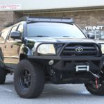 2005 Tacoma gear swap-5