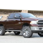 2013 Ram 6-in lift:wheels-1