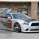2011_dodge_charger_RT_bagged_1
