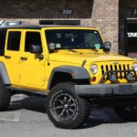 Jeep-JKU-ProMaxx-fastback-style-hard-top