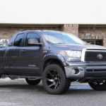 toyota-tundra-leveling-kit-ultra-wheels-2